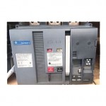SSF16B216 General Electric Circuit Breaker