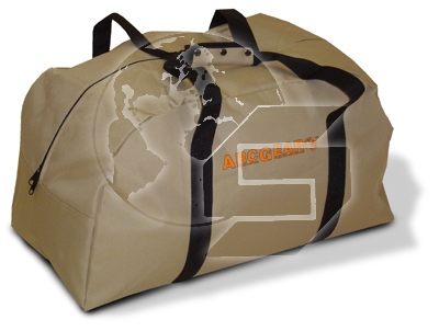 Arc Flash Hazard Equipment Bag