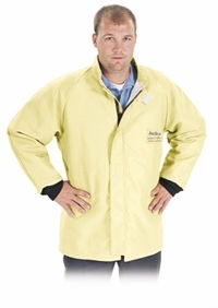 Arc Flash 100 Cal Jacket