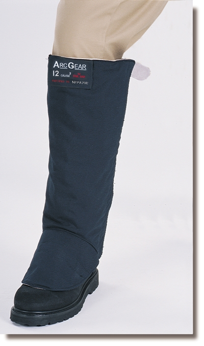 Arc Flash 12 Cal Leggings