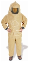 Arc Flash 65 Cal Total Suit