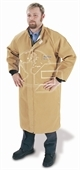 Arc Flash Coats INDURA KEVLAR and NOMEX
