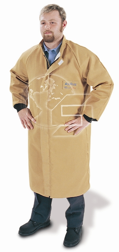 Arc Flash 65 Cal Coat