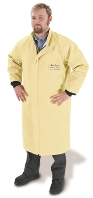 Arc Flash 75 Cal Coat