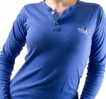 Women's Shirts Classic Cotton, T-Shirts, Henley & Polo