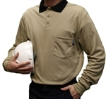 Polo Shirts Classic Cotton & UltraSoft