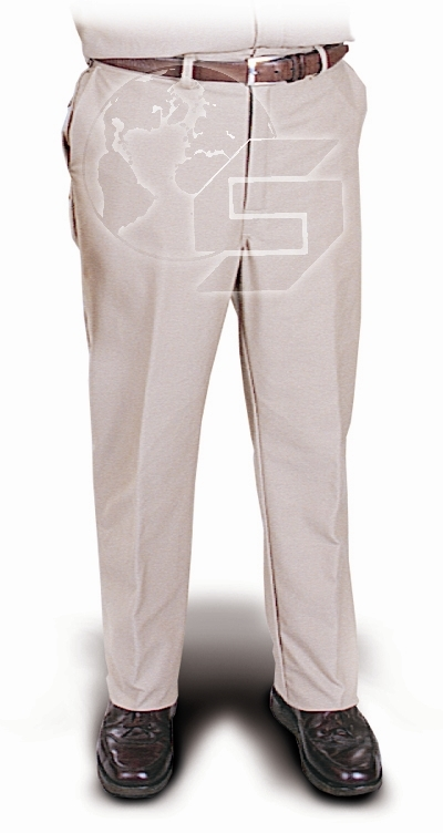 Arc Flash 12.4 Cal Pants