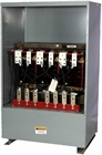 Dry Type Transformers Over 600 Volts Inventory