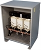 Dry Type Low Voltage Transformer