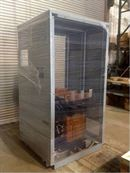 Large Enclosure for General Purpose Dry Type Transformer 3810 Volts to 240 Volts