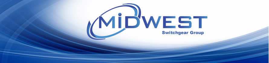 MIDWEST Switchgear Group