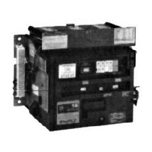 Circuit Breaker SEF364000LSGES1A8 SQUARE D