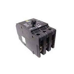 Circuit Breaker EGB34025 SQUARE D