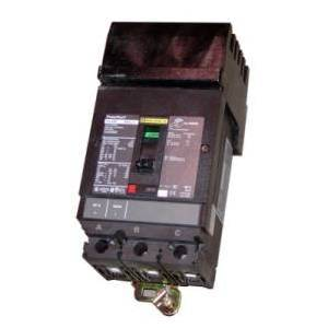 Circuit Breaker HJA36090 SQUARE D
