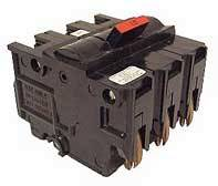 Circuit Breaker NA3P100 FEDERAL PACIFIC