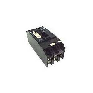 Circuit Breaker NFS320 FEDERAL PACIFIC