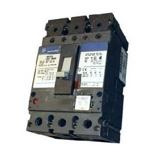 Circuit Breaker SEDA36AT0150 GENERAL ELECTRIC