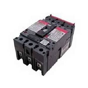 Circuit Breaker SEPA36AT0100 GENERAL ELECTRIC