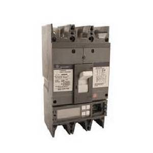 Circuit Breaker SGHB36BB0600 GENERAL ELECTRIC
