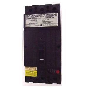 Circuit Breaker TLB136070 GENERAL ELECTRIC