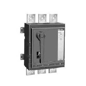 Circuit Breaker PAF2036G SQUARE D