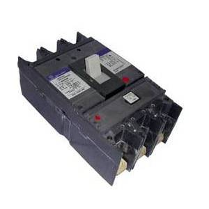 Circuit Breaker SGHA26AT0400 GENERAL ELECTRIC