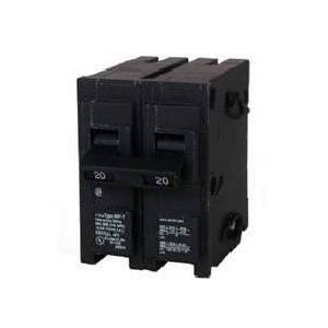 Circuit Breaker MP2100KM MURRAY
