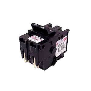 Circuit Breaker NA2P100 FEDERAL PACIFIC