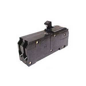 Circuit Breaker A1B230 SQUARE D