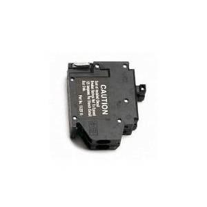 220 challenger circuit breaker $7900