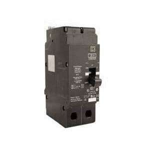 Circuit Breaker EDB26090 SQUARE D