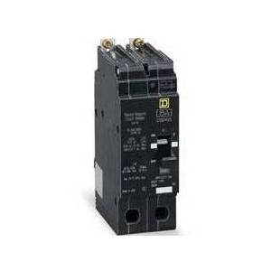 Circuit Breaker EGB24110 SQUARE D