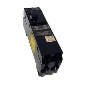 Circuit Breaker Q1235 SQUARE D