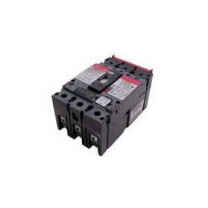 Circuit Breaker SEDA24AT0060 GENERAL ELECTRIC