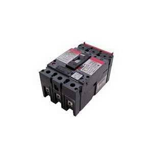 Circuit Breaker SEPA24AT0100 GENERAL ELECTRIC