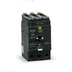 Circuit Breaker EJB36050 SQUARE D