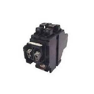 P2020-2 Siemens Circuit Breaker $133.00