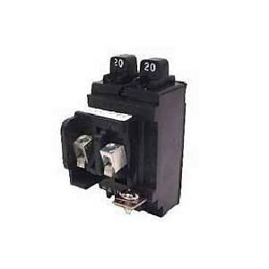 p siemens circuit breaker