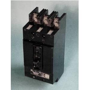 F3100 Westinghouse Circuit Breaker 259 00
