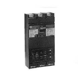 Circuit Breaker TRPA36BD20 GENERAL ELECTRIC