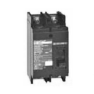 Circuit Breaker QDP32200TM SQUARE D