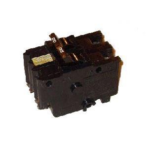 nb220 federal pacific circuit breaker $24 00circuit breaker nb220 federal pacific