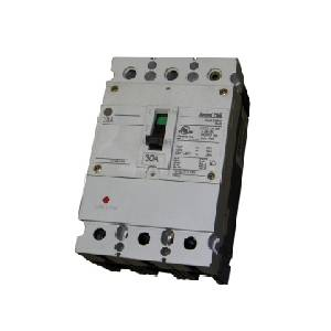 Circuit Breaker FBN36TE015RV GENERAL ELECTRIC