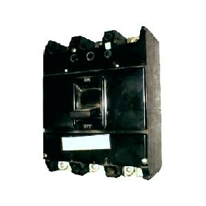 Circuit Breaker HJL432600 FEDERAL PACIFIC