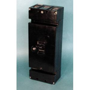 Circuit Breaker 940700 SQUARE D