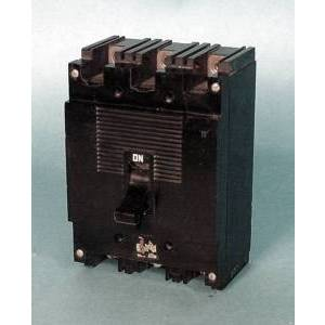 Circuit Breaker 989316 SQUARE D