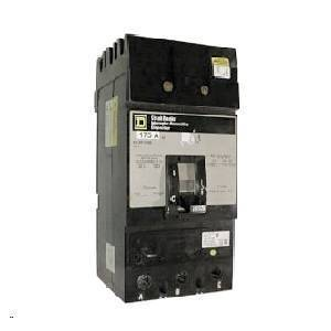 Circuit Breaker KCB34200 SQUARE D