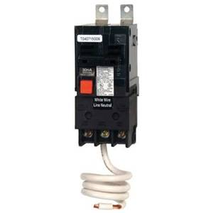 Circuit Breaker BE215H SIEMENS