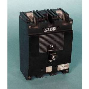 Circuit Breaker 989740 SQUARE D