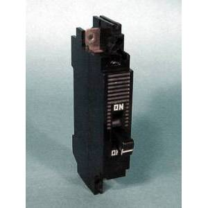 Circuit Breaker 992125 SQUARE D